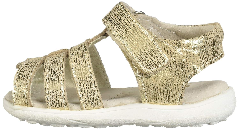 See Kai Run Kids Fe II Sandal