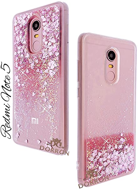Cell Phones & Accessories Cell Phone Accessories Smart Case Rear Xiaomi Redmi 5 Fashionable Patterns