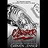 CLOSER (Taint Book 2)