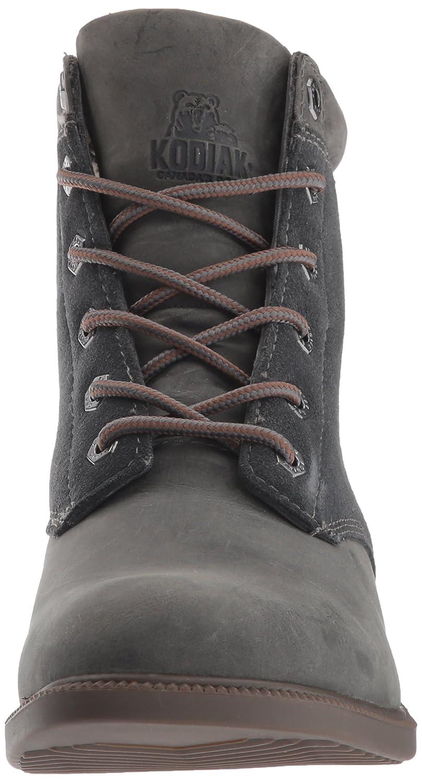 fa7df872ca15f ... Kodiak Women s Original Original Original Fleece Ankle Boot B071DTXYLC  6 B(M) US