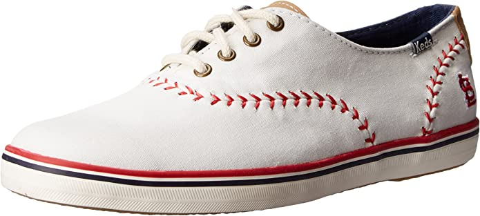 Keds Women's Champion MLB Pennant