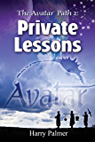 The Avatar Path 2: Private Lessons