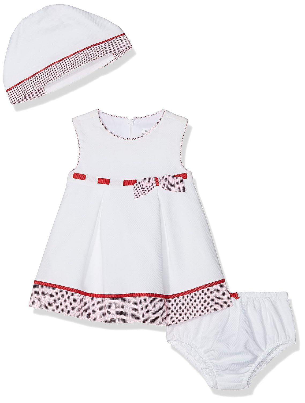 Mayoral Vestido para Bebés 1836