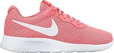 Nike Womens Tanjun Running Shoe