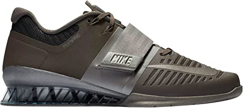 Amazon.com | Nike Romaleos 3 Viking