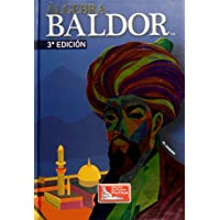 Algebra (Baldor)