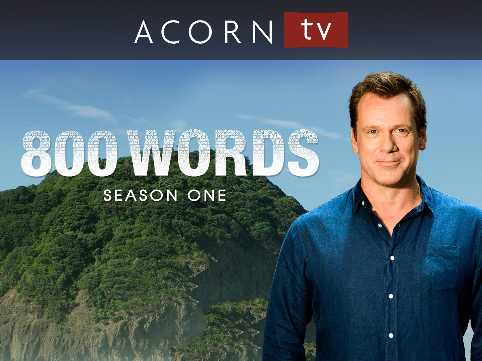 Amazoncom Watch 800 Words Series 1 Prime Video