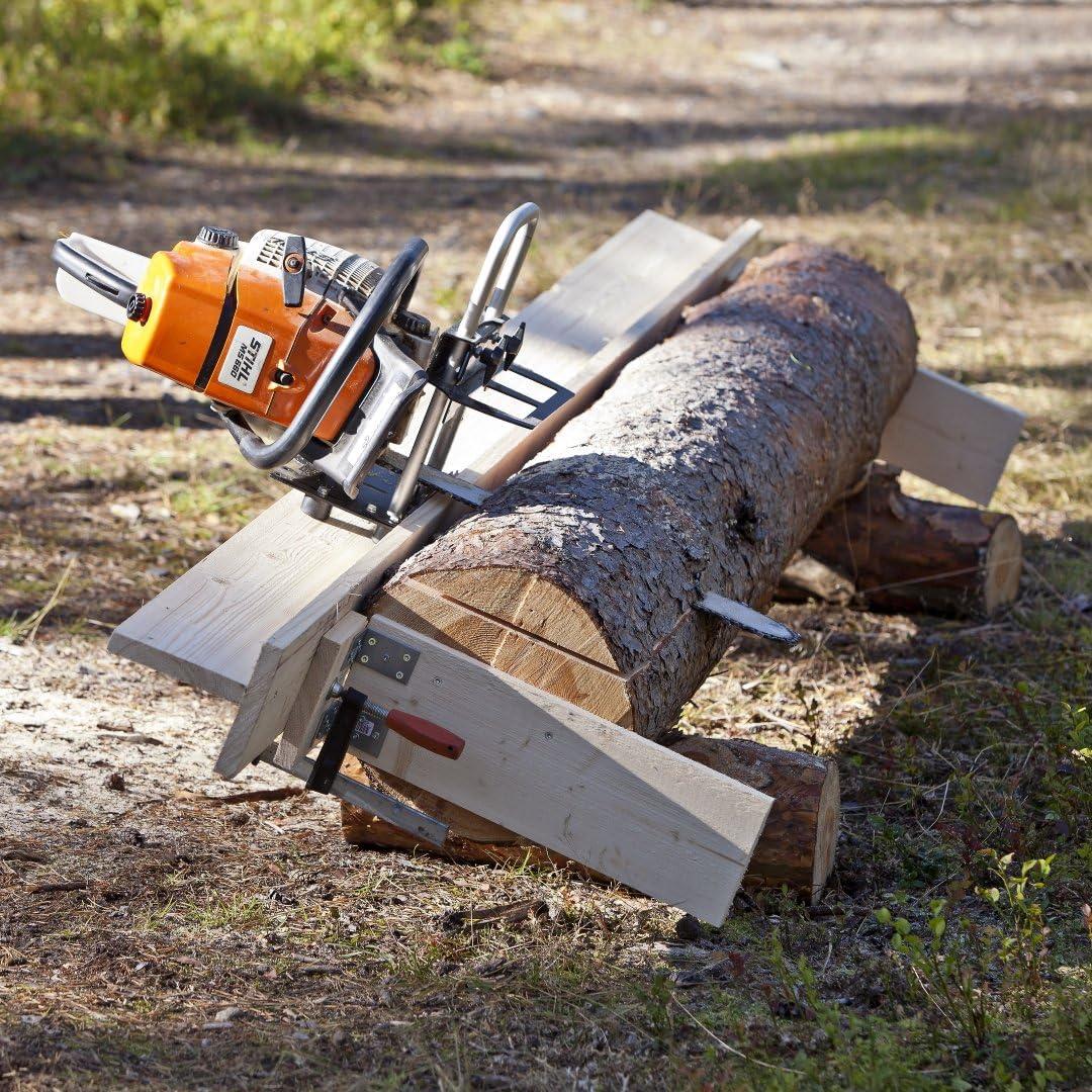 Logosol Timber - Accesorio para motosierraportátil