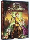 Taron E La Pentola Magica (Special Edition)