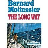 The Long Way: Sheridan House Maritime Classic