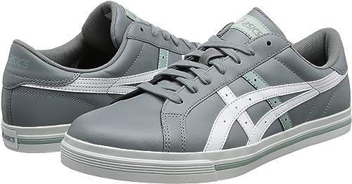ASICS Classic Tempo, Zapatillas de Running para Hombre: Amazon.es ...