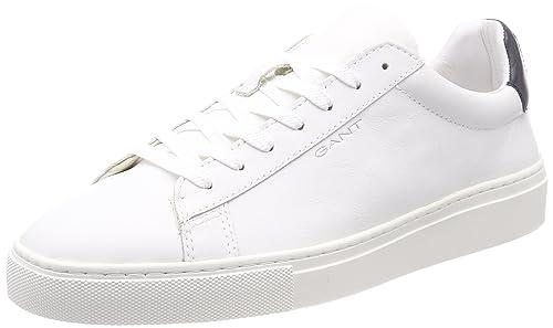 best authentic 3a055 a81ff GANT Herren Major Sneaker: Amazon.de: Schuhe & Handtaschen