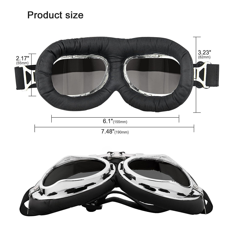 Black/Silver 12-Pack Speedo Speed Socket 2.0 Mirrored Swim Goggle-One Size