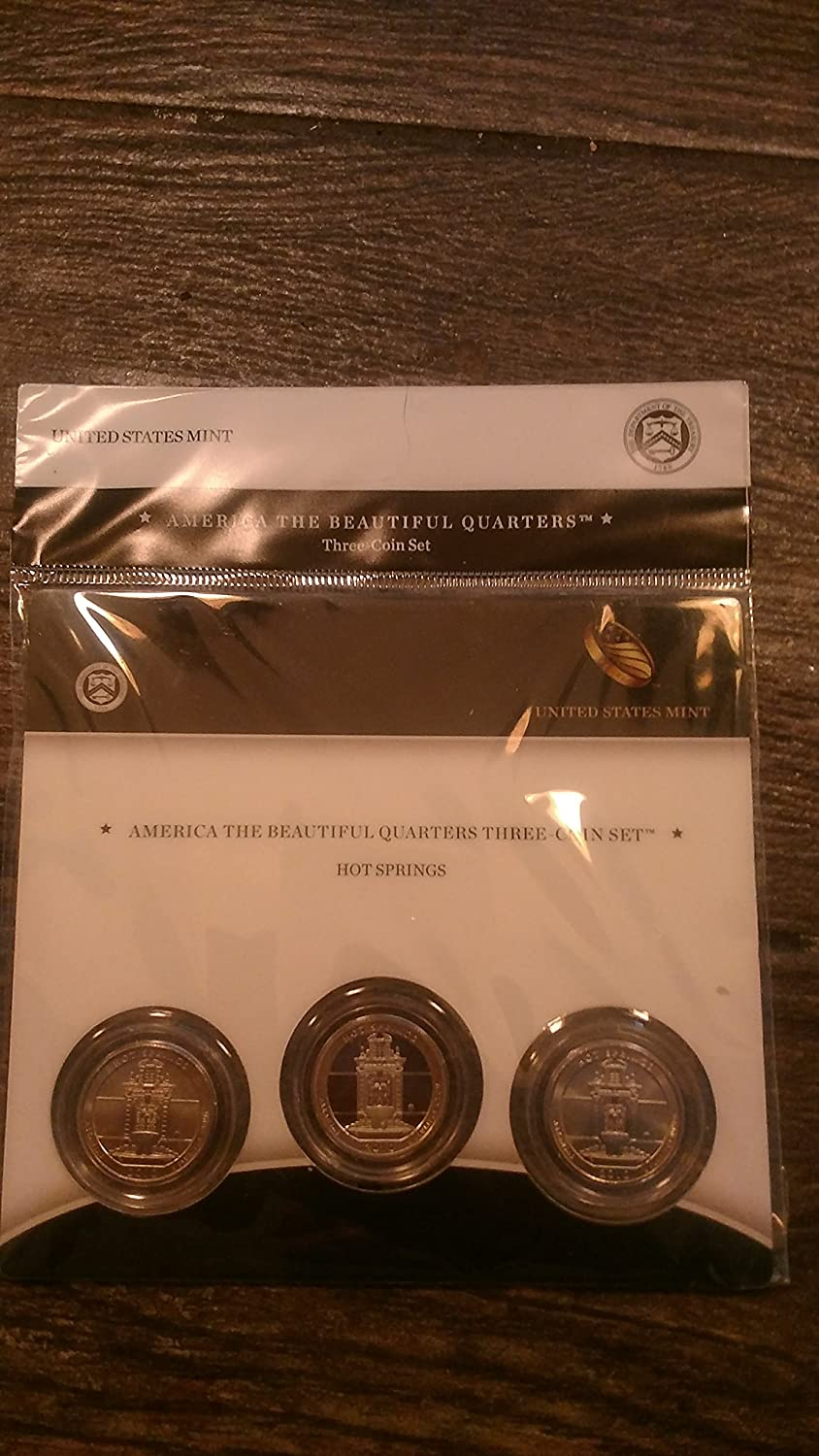 SPRING CLEANING SUPER SALE TWO Sets w OGP 2007-2008 US Mint Proof Sets