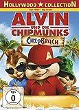 Alvin und die Chipmunks: Chipbruch