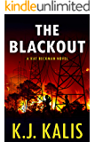 The Blackout (Kat Beckman Book 4)