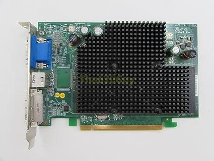 256MB PCIE X16 ATI RADEON X1300 PRO DRIVERS FOR WINDOWS MAC