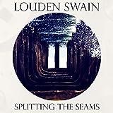Splitting The Seams