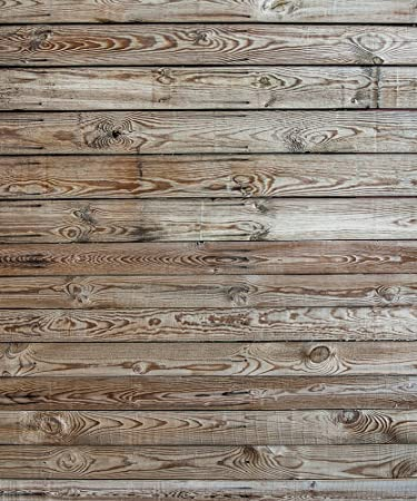 faux wood floor photography backdrop old wood planks photography floor drop by hsd backdrops 5u0027