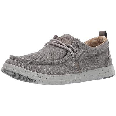 Steve Madden Men's Harbour Sneaker   Fashion Sneakers