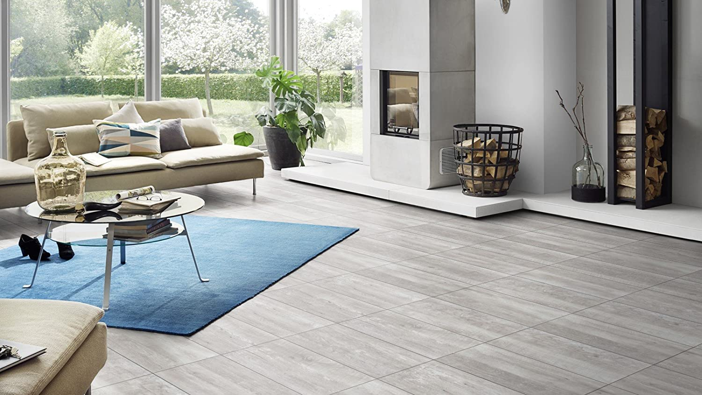 Mega pavimento laminato kronoflooring serie impressions mm