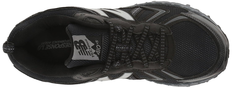 Nuevas Zapatillas De Balance Hombres Pista De 15 4e O9JoMhf2