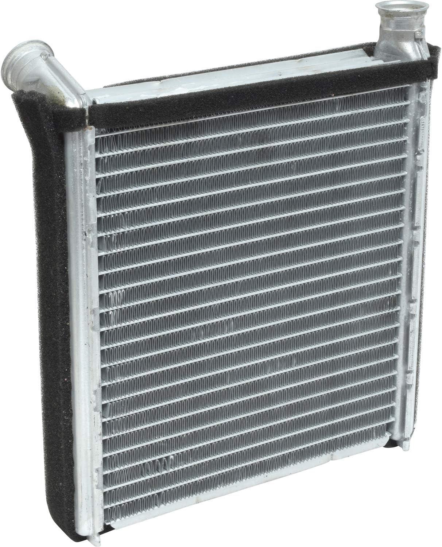 HVAC Heater Core HT 400002C