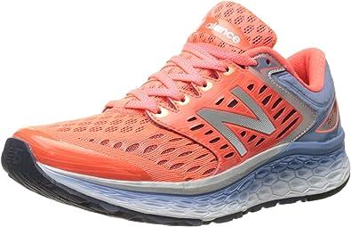 New Balance Nbw1080ps6 - Zapatillas de Deporte Mujer: Amazon.es: Zapatos y complementos