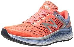 8. New Balance Fresh Foam Running Shoes