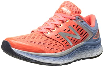 new balance damen trainingsschuhe