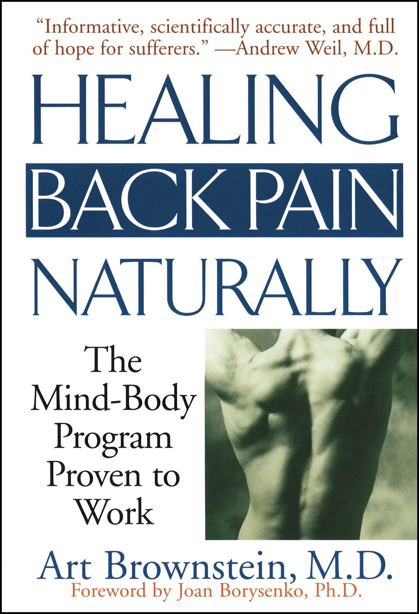 Top 10 Best healing back pain Reviews