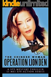 Action visa chine promotional giveaways