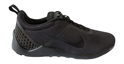 watch e090b e31f4 Nike Lunarestoa 2 Essential Mens Running-Shoes 811372-001_10 ...