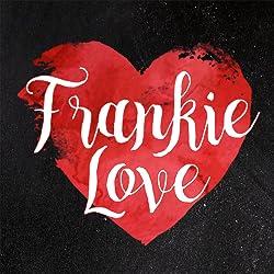 Frankie Love