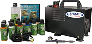 product image for Badger Air-Brush Co. 314-TPWC Taxidermy Professional System with Compressor