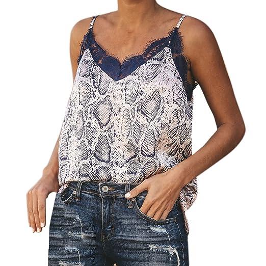 Zainafacai Womens Natural Linen Button-Down Loose Shirt Summer Winter Casual Tunic Tops
