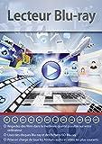 Lecteur Blu-ray Software - L'espace média pour vos films en Blu-ray et dans d'autres formats audio et vidéo