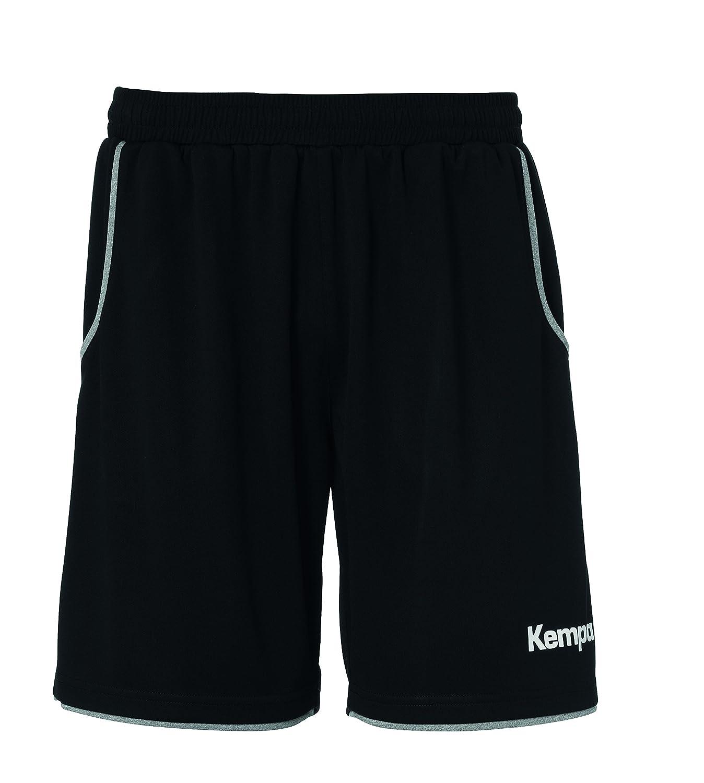 Kempa Mens Referee Shorts
