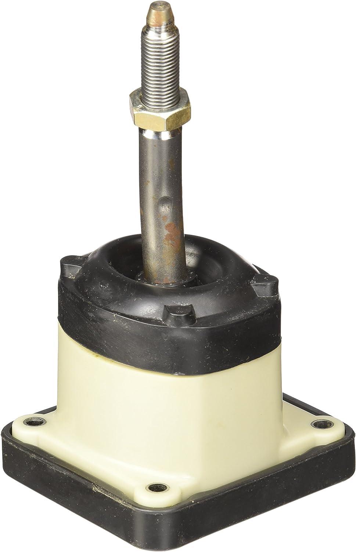 Genuine GM 12549394 Shift Lever