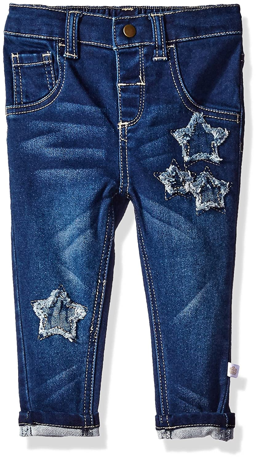 Many options Available! Rosie Pope Baby Girls Denim Jeans