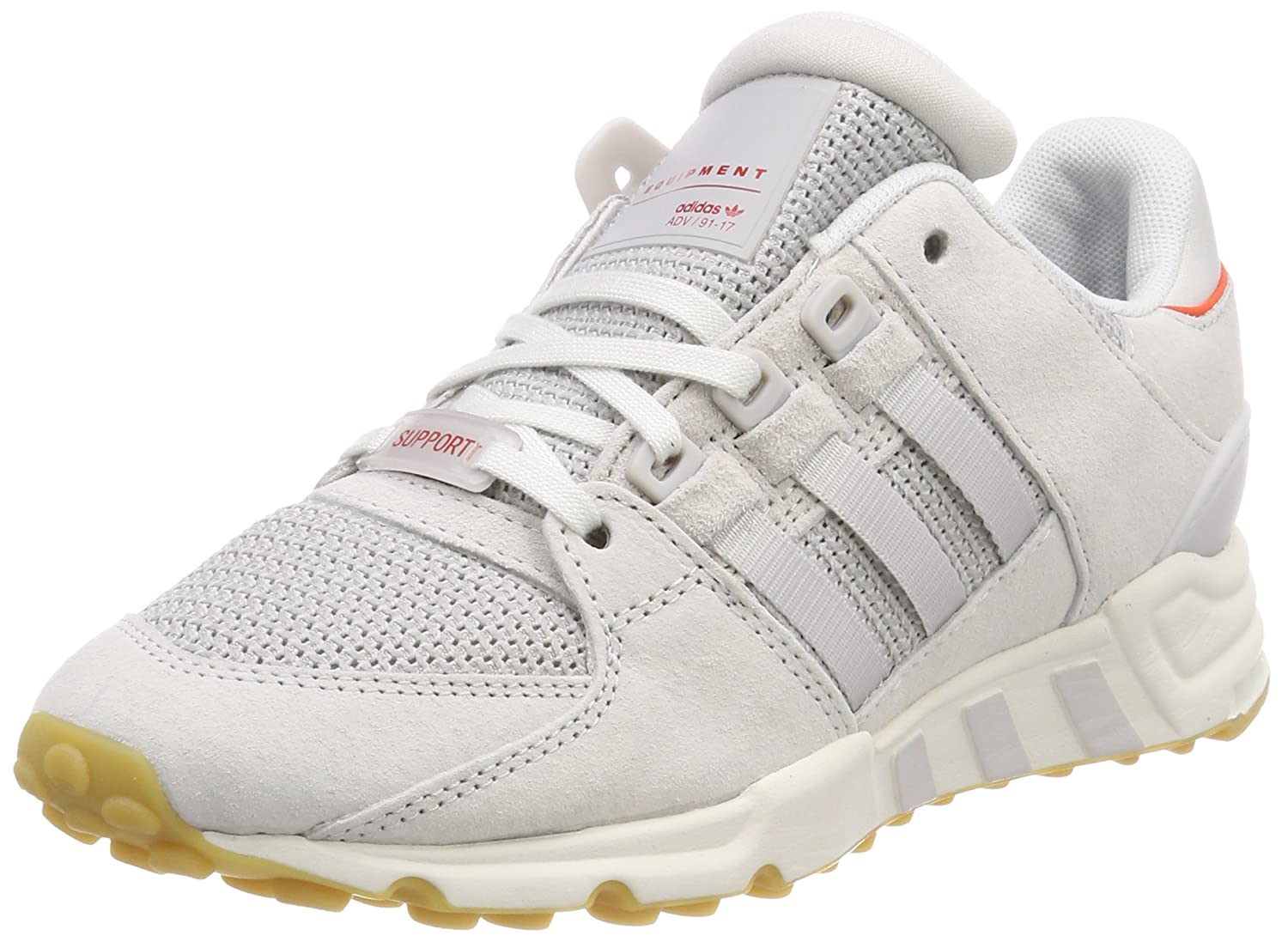 size 40 05bbf 8bfec adidas EQT Support RF W, Scarpe da Fitness Donna  Amazon.it  Scarpe e borse