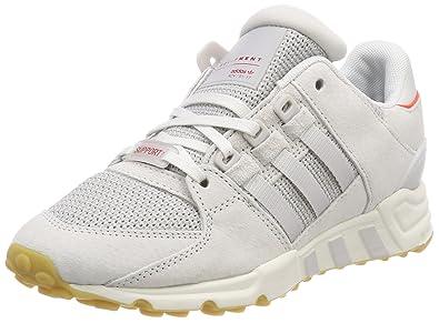 adidas Damen EQT Support Rf Fitnessschuhe: : Schuhe