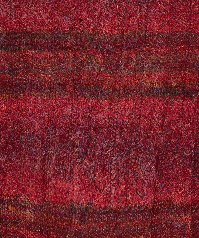 Joe Browns Womens Cosy Longline Knit Jumper