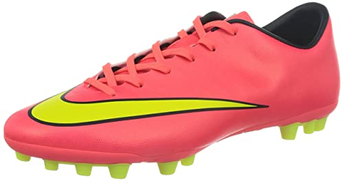 big sale db3e4 e3d5f Nike mercurial victory V AG mens football trainers boots ...