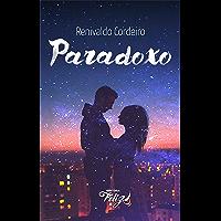 Paradoxo (Portuguese Edition)
