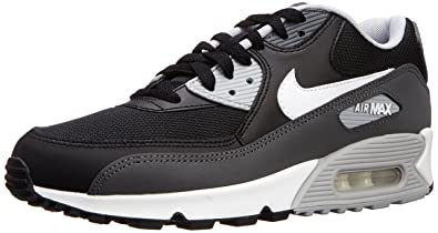 Homme 90 Nike Mode Air Max EssentialBaskets OP0nwk
