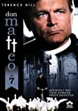 Don Matteo - Set 7