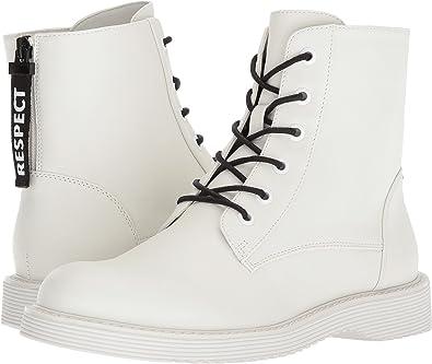 d3606d6165 Amazon.com | ALDO Womens Frilawia | Shoes
