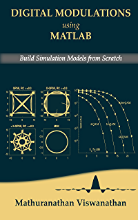 Contemporary communication systems using matlab john g proakis digital modulations using matlab build simulation models from scratch fandeluxe Image collections