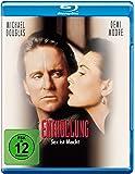 Enthüllung [Blu-ray]